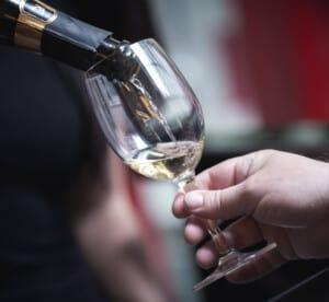 ochutnavka-lacaoba-vino-pro-firmy