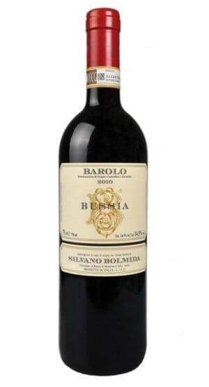 """Barolo """"Bussia"""""""