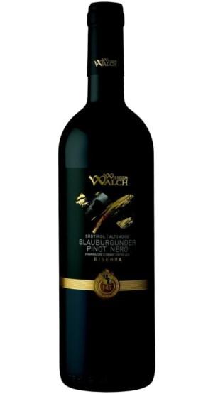 Blauburgunder Pinot Nero Riserva 2013