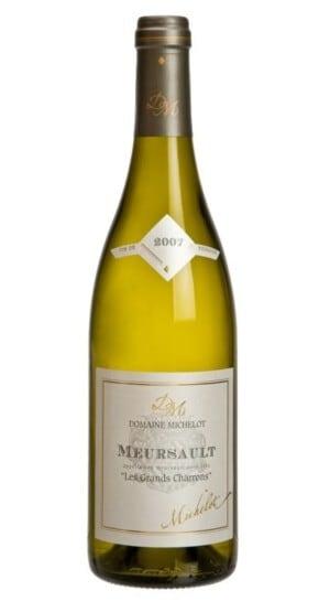 "Meursault ""Grands Charrons"""