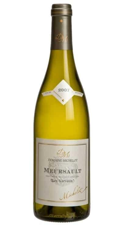 "Meursault ""Narvaux"""