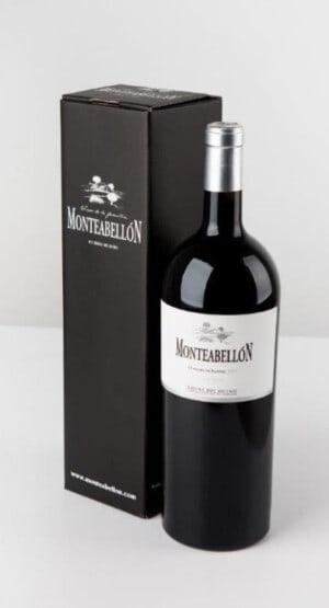Monteabellon MAGNUM 14 meses