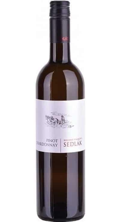 Pinot-Chardonnay