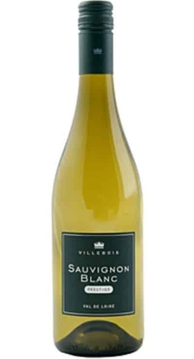 Prestige Sauvignon Blanc